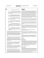 kite runner essay how do amir and hassan represent the division 4 pages the kite runner 1