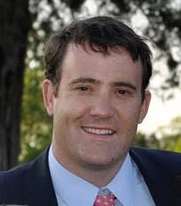 Jay Johnson, president, Plumbers Supply Company | Lean Enterprise Institute