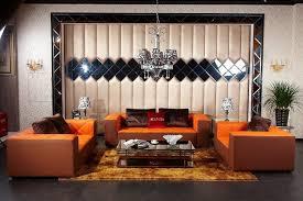 high end living room furniture. high end sofas contemporary-living-room living room furniture r