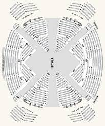 Symbolic Beatles Love Show Las Vegas Seating Chart Terry