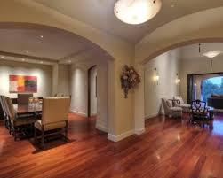 Living Room And Dining Room Paint Living Room Dining Room Paint Colors Taupe Living Room Walls