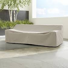 furniture outdoor covers. Cayman Outdoor Sofa Cover Furniture Covers
