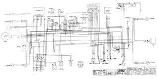 crfx wiring adr diagram dbw net members forums posts 7 537
