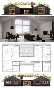 Small Flies In Bedroom Small House Plan Huisontwerpen Pinterest House Plans Lakes