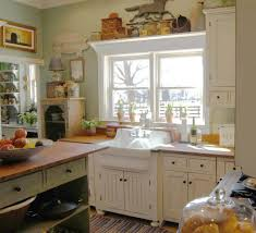 cottage kitchen furniture. 1890 Cottage Style Kitchen Traditional Furniture C