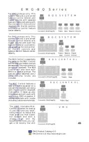 emg bts system wiring diagram emg wiring diagrams emg btc wiring diagram emg wiring diagrams