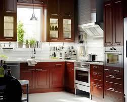 Amazing ... Design Your Kitchen #images9