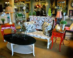 Great Finds And Designs Atlanta Consignment Stores Luxury Home Furnishings For Less