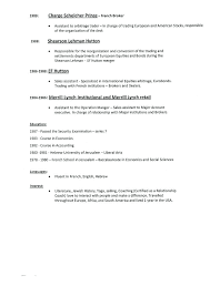 typing skill resume type of skills to put on resume foodcity me