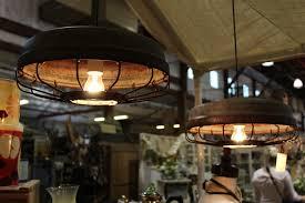 image of rustic light fixtures ideas