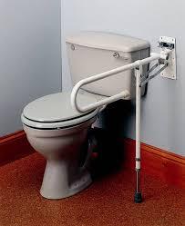 full size of bath chair handicap toilet accessories handicap bathtub rails toilet aids for disabled