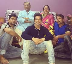 amar bose wife. kunwar amar family bose wife