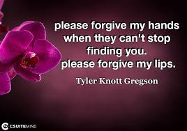 Forgive Me Quotes Simple Discover The Most Popular Topics Inspirational And Motivational Quotes