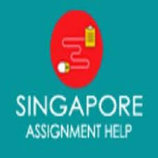 assignment helpers singapore of singaporeassignmenthelp com image 1