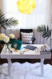 decorate small office work home. Marvelous Interior Design Ideas For Office Space Small Spaces Home Decorate Work