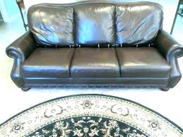 repair leather couch leather couch scratch repair leather couch scratch repair dog scratched leather couch leather