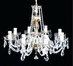antique brass chandelier value old