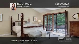 30 Rustling Wind Irvine, CA   - YouTube