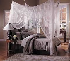 All photos. canopy bed ...