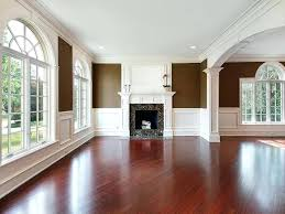 brazilian hardwood flooring cost 25 stunning living rooms with hardwood floors brazilian cherry floorscherry wood brazilian