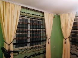 Предлагаме ви богат избор от платове за пердета и завеси, дамаски. Pltni Perdeta I Zavesi Za Prozorec Cena Na Lineen Metr