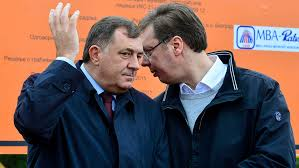 Image result for karikature milorad dodik fotos