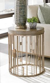 Small Table End Table Side Table Designs By www.