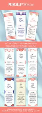 790 Best Wedding Templates Images On Pinterest Wedding Templates