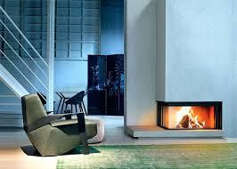 modern corner fireplace modern corner fireplace small modern corner fireplace mantels