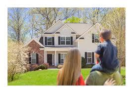 Mortgage Calculators Refinancey