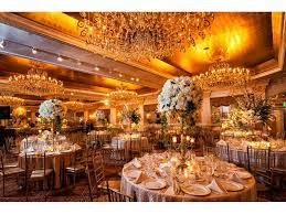garden city hotel garden city ny. The Garden City Hotel Hosts First Ever Wedding Week Ny Y