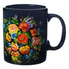 <b>Кружки</b>, чашки и пары <b>POLYSTAR</b> — купить в интернет-магазине ...