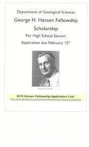 scholarships 2016 gates millennium scholars
