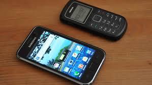 inruilen iphone 6