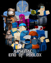 We hope you enjoy our growing collection of hd images to use as a background or home screen for your smartphone or computer. I Made An Avengers Endgame Like Poster For Arsenal Roblox