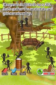 Tree House Scavenger Hunt  Fun U0026amp Free Girl Games  Polly PocketFree Treehouse Games