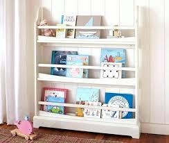 book storage ideas kids book storage projects kids rooms organization decorating design book storage ideas book