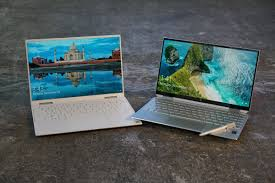 Dell XPS 13 <b>2-in-1</b> vs. HP Spectre x360 13t: Which premium laptop ...
