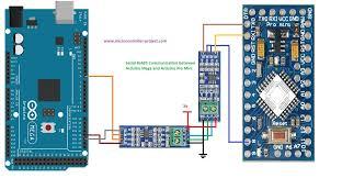 card reader wiring diagram card wiring diagrams 9344195 orig card reader wiring diagram
