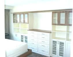 ikea wall storage cabinets wall storage units bedroom wall storage cabinets wall storage cabinets ikea