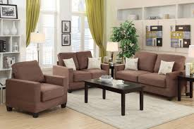 full size of winning leather couches and loveseats loveseat accentair seteap covers matching patio cushions harvest