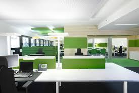 office design companies office. Office Design Companies I