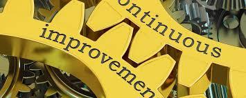 Resumes For Housekeeping Hotel Resume Skills U2013 Creerproresume