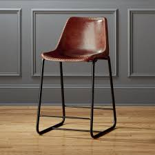 leather bar stools19