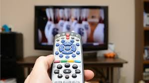 watch live tv free. Perfect Free 5 Sites To Watch Live TV Absolutely Free On Watch Live Tv Free I