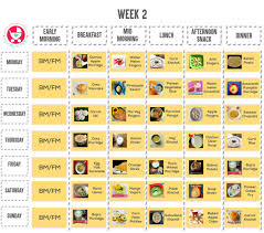 10 Month Baby Food Chart 10 Months Baby Food Chart With Indian Recipes