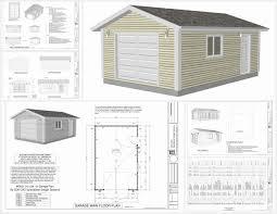 lovely pole barn homes floor plans pole barn house pole barn homes plans 2 story pole