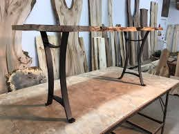 dining table bases table legs