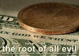 essay love of money is the root of all evil thesis personal <i>essay< i> writing service for the <i>
