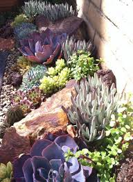 Small Picture 571 best garden images on Pinterest Landscaping Architecture